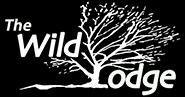 The Wild Lodge