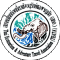 Thai Ecotourism and Adventure Travel Association