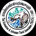 Thai Ecotourism and Adventure Travel Association