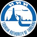 Tourism Authority of Thailand
